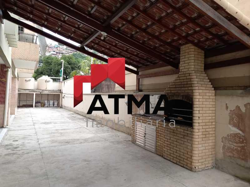WhatsApp Image 2021-07-05 at 1 - Apartamento à venda Rua Major Rego,Olaria, Rio de Janeiro - R$ 339.200 - VPAP20576 - 21