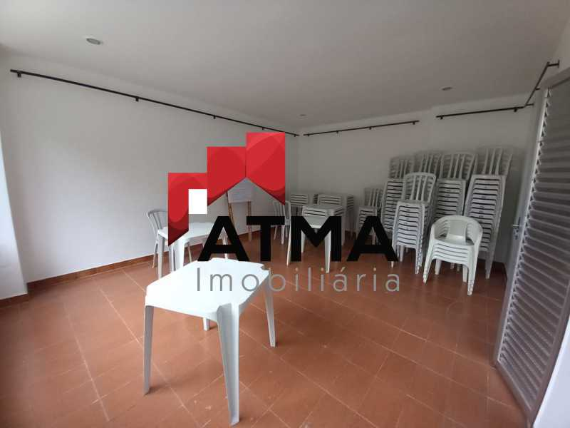 WhatsApp Image 2021-07-05 at 1 - Apartamento à venda Rua Major Rego,Olaria, Rio de Janeiro - R$ 339.200 - VPAP20576 - 24