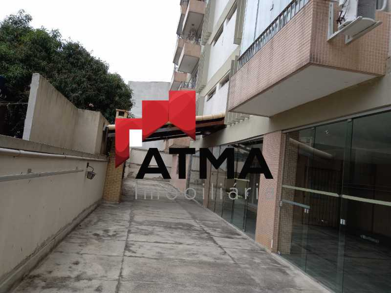 WhatsApp Image 2021-07-05 at 1 - Apartamento à venda Rua Major Rego,Olaria, Rio de Janeiro - R$ 339.200 - VPAP20576 - 20