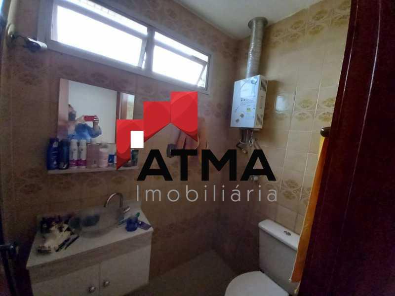 WhatsApp Image 2021-07-05 at 1 - Apartamento à venda Rua Major Rego,Olaria, Rio de Janeiro - R$ 339.200 - VPAP20576 - 11