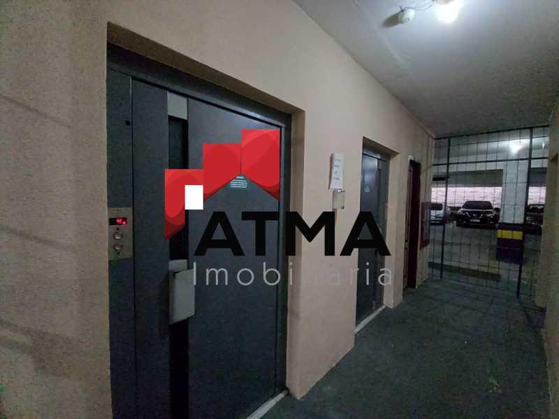 WhatsApp Image 2021-07-05 at 1 - Apartamento à venda Rua Major Rego,Olaria, Rio de Janeiro - R$ 339.200 - VPAP20576 - 18