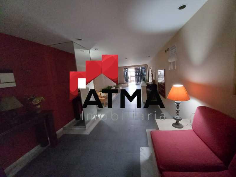 WhatsApp Image 2021-07-05 at 1 - Apartamento à venda Rua Major Rego,Olaria, Rio de Janeiro - R$ 339.200 - VPAP20576 - 19
