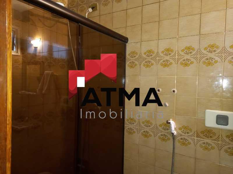 WhatsApp Image 2021-07-05 at 1 - Apartamento à venda Rua Major Rego,Olaria, Rio de Janeiro - R$ 339.200 - VPAP20576 - 12
