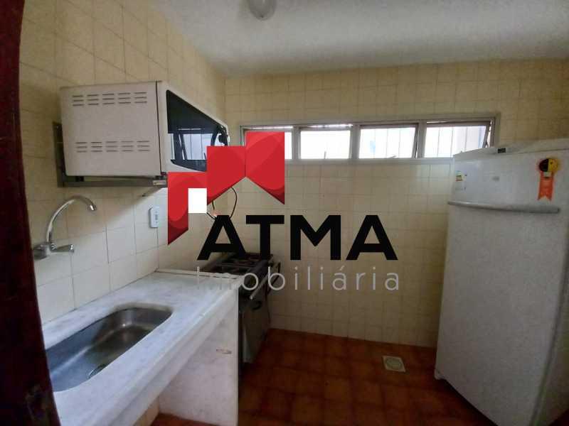 WhatsApp Image 2021-07-05 at 1 - Apartamento à venda Rua Major Rego,Olaria, Rio de Janeiro - R$ 339.200 - VPAP20576 - 27