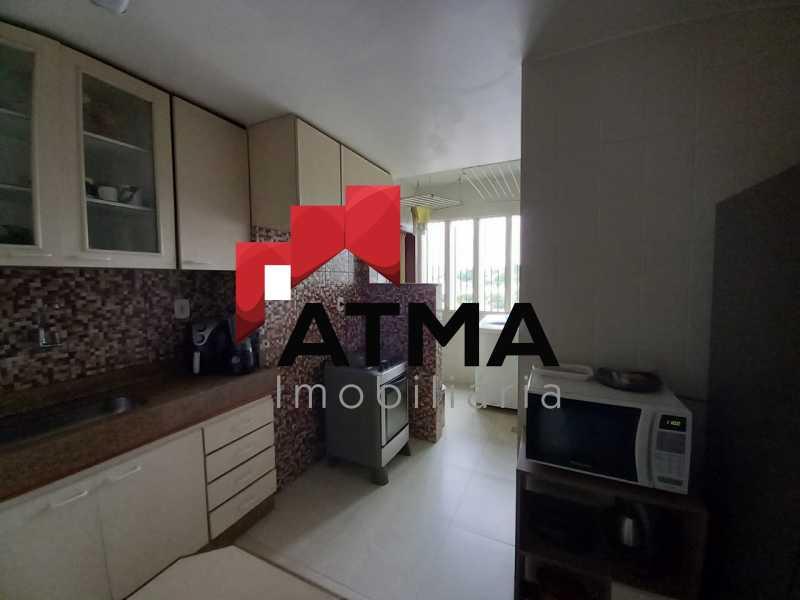 WhatsApp Image 2021-07-05 at 1 - Apartamento à venda Rua Major Rego,Olaria, Rio de Janeiro - R$ 339.200 - VPAP20576 - 14