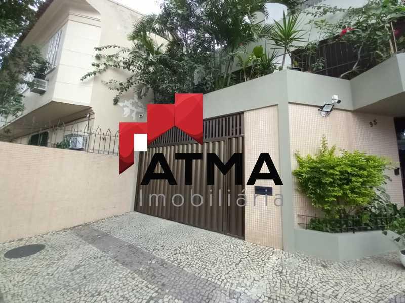 WhatsApp Image 2021-07-05 at 1 - Apartamento à venda Rua Major Rego,Olaria, Rio de Janeiro - R$ 339.200 - VPAP20576 - 29