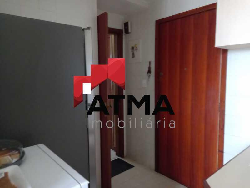 WhatsApp Image 2021-07-05 at 1 - Apartamento à venda Rua Major Rego,Olaria, Rio de Janeiro - R$ 339.200 - VPAP20576 - 17