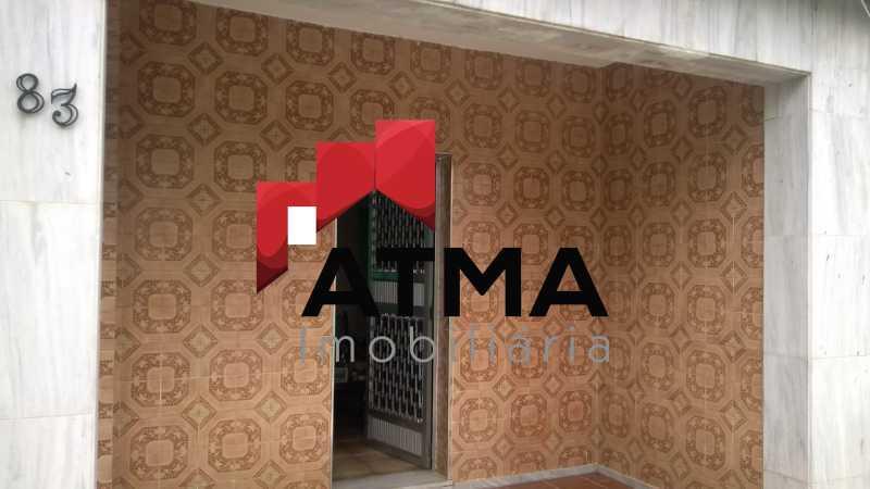 0eaa08e4-46e6-40ab-97b9-e21abe - Casa à venda Rua Aracoia,Braz de Pina, Rio de Janeiro - R$ 850.000 - VPCA30062 - 8