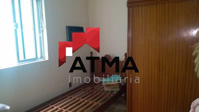 2ee0eae5-aa72-461a-add2-1667cb - Casa à venda Rua Aracoia,Braz de Pina, Rio de Janeiro - R$ 850.000 - VPCA30062 - 13