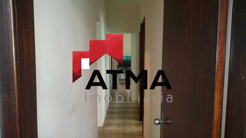 3e5b7b47-fa48-4f8e-8403-8602f1 - Casa à venda Rua Aracoia,Braz de Pina, Rio de Janeiro - R$ 850.000 - VPCA30062 - 11