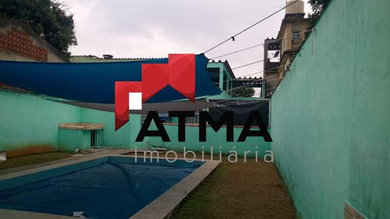 4fc6df2e-9f87-44fc-acb5-15b801 - Casa à venda Rua Aracoia,Braz de Pina, Rio de Janeiro - R$ 850.000 - VPCA30062 - 19
