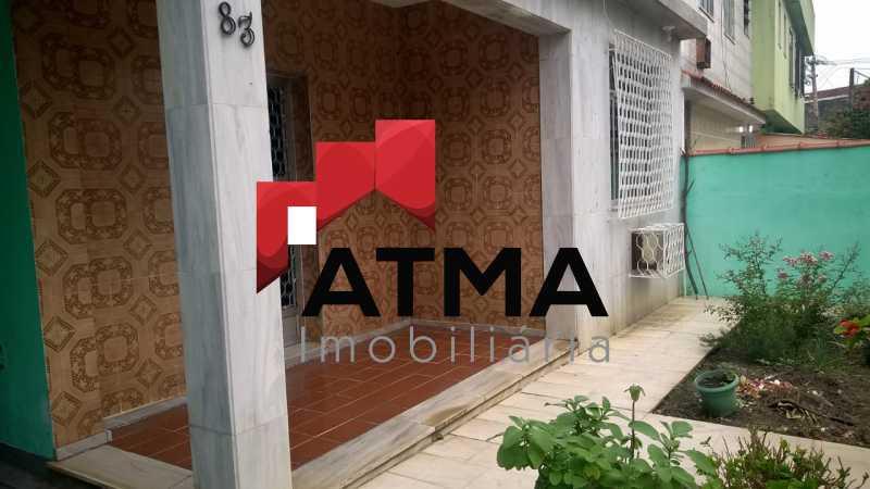 24d82683-d3c1-465b-8259-05151f - Casa à venda Rua Aracoia,Braz de Pina, Rio de Janeiro - R$ 850.000 - VPCA30062 - 7