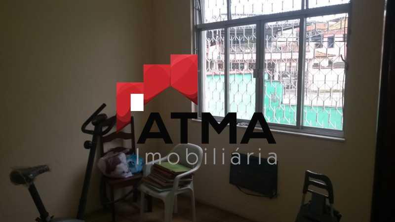 61c21d0a-00d3-46e2-8897-6ce935 - Casa à venda Rua Aracoia,Braz de Pina, Rio de Janeiro - R$ 850.000 - VPCA30062 - 17