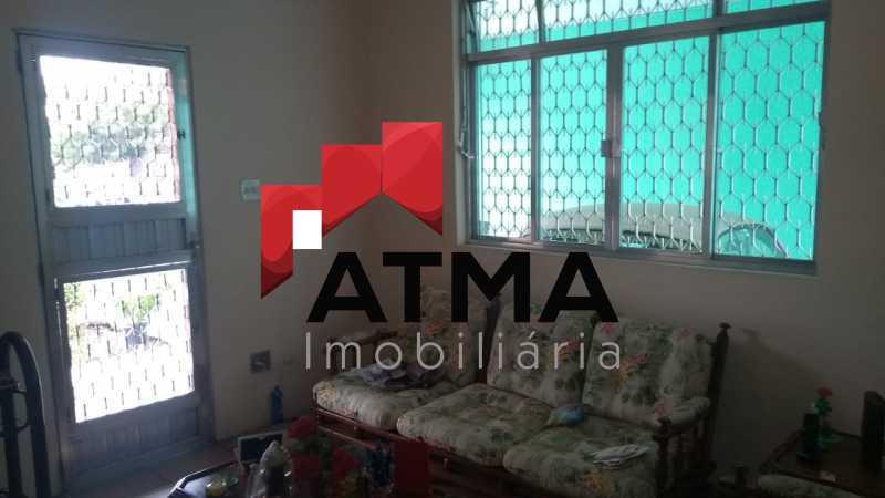 878e4a72-9d38-4e3f-b108-c40da5 - Casa à venda Rua Aracoia,Braz de Pina, Rio de Janeiro - R$ 850.000 - VPCA30062 - 23