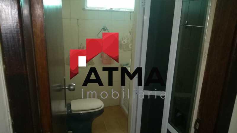 1959dc7b-9e6d-4502-bd25-0dc53e - Casa à venda Rua Aracoia,Braz de Pina, Rio de Janeiro - R$ 850.000 - VPCA30062 - 24