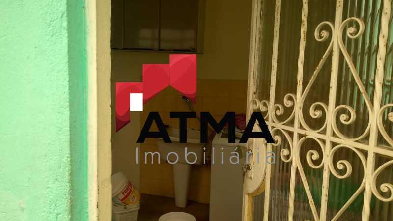 917945ea-6969-439c-8746-6b4943 - Casa à venda Rua Aracoia,Braz de Pina, Rio de Janeiro - R$ 850.000 - VPCA30062 - 25