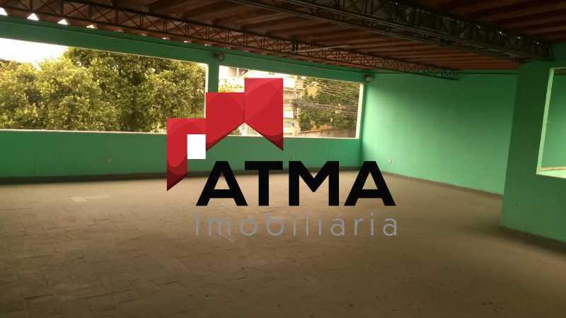 ab3c55fa-a60c-4d58-8290-59a723 - Casa à venda Rua Aracoia,Braz de Pina, Rio de Janeiro - R$ 850.000 - VPCA30062 - 5