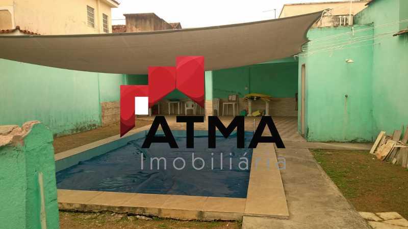 b23fdf23-c606-4541-9a8d-d62edd - Casa à venda Rua Aracoia,Braz de Pina, Rio de Janeiro - R$ 850.000 - VPCA30062 - 20