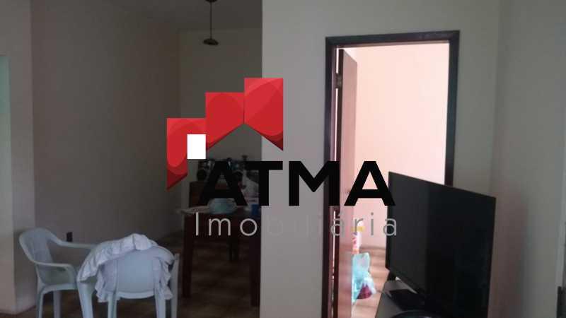 c45f323b-bd5c-4f91-8519-1c0749 - Casa à venda Rua Aracoia,Braz de Pina, Rio de Janeiro - R$ 850.000 - VPCA30062 - 27