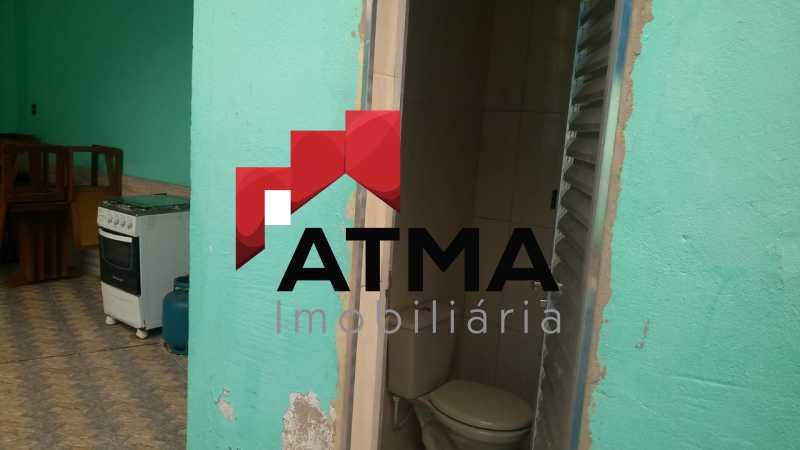 d3195a63-c740-4837-9eb2-e80306 - Casa à venda Rua Aracoia,Braz de Pina, Rio de Janeiro - R$ 850.000 - VPCA30062 - 28