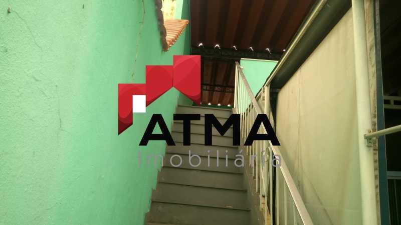 f342ba6d-0b48-4ae0-a4e2-207ad4 - Casa à venda Rua Aracoia,Braz de Pina, Rio de Janeiro - R$ 850.000 - VPCA30062 - 30