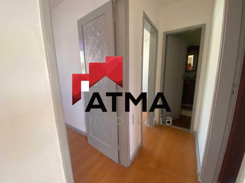 7ab1f637-e58a-4e5e-a55d-a413a0 - Apartamento à venda Rua Santa Camila Pia,Penha, Rio de Janeiro - R$ 320.000 - VPAP30234 - 13