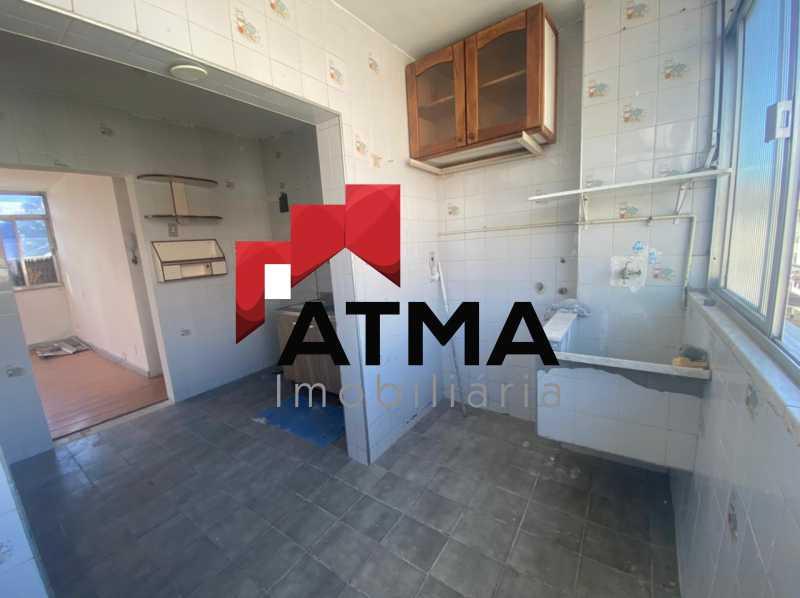 7c0cbdc9-20d3-4f3c-ab02-226778 - Apartamento à venda Rua Santa Camila Pia,Penha, Rio de Janeiro - R$ 320.000 - VPAP30234 - 8