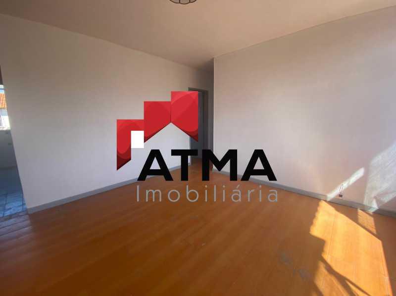 7ecad105-604a-4e72-8da7-e9a9a9 - Apartamento à venda Rua Santa Camila Pia,Penha, Rio de Janeiro - R$ 320.000 - VPAP30234 - 4