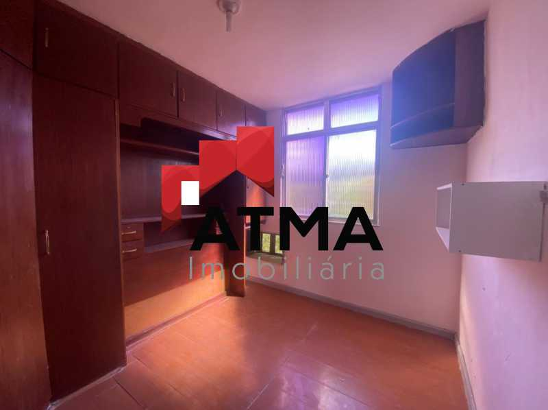 32b867af-00b8-484b-b522-67c9e6 - Apartamento à venda Rua Santa Camila Pia,Penha, Rio de Janeiro - R$ 320.000 - VPAP30234 - 15