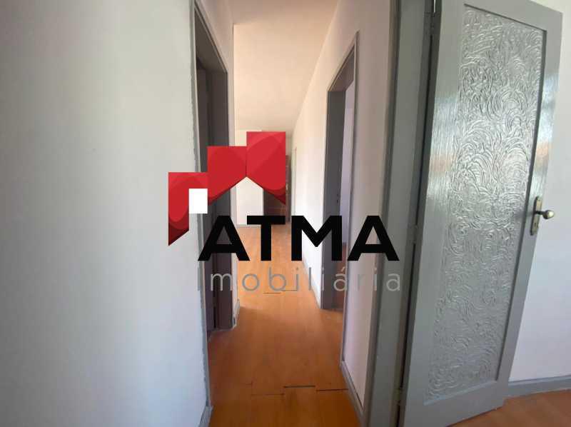 60b9c978-f94d-4260-8a61-a7edda - Apartamento à venda Rua Santa Camila Pia,Penha, Rio de Janeiro - R$ 320.000 - VPAP30234 - 12