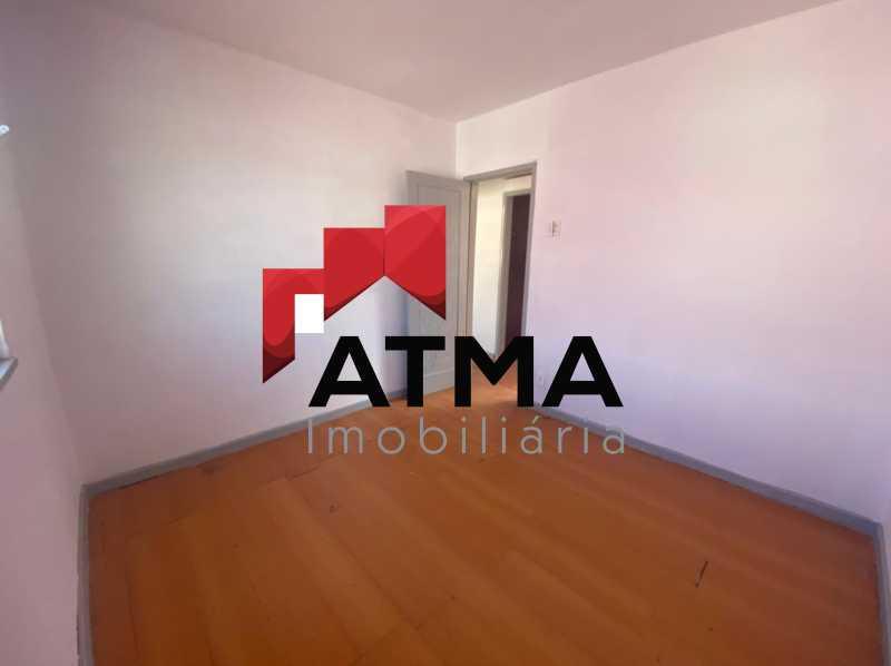 564e536a-3f8b-4032-bded-38b918 - Apartamento à venda Rua Santa Camila Pia,Penha, Rio de Janeiro - R$ 320.000 - VPAP30234 - 16