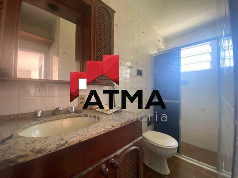 20007fc3-0738-4c14-862b-7ca0b7 - Apartamento à venda Rua Santa Camila Pia,Penha, Rio de Janeiro - R$ 320.000 - VPAP30234 - 10