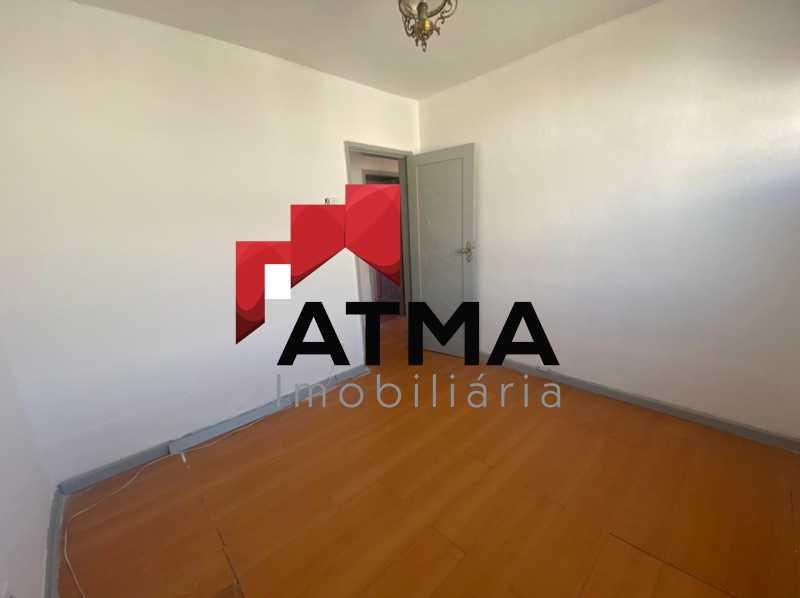 35675edf-b52d-49bf-b820-a996c1 - Apartamento à venda Rua Santa Camila Pia,Penha, Rio de Janeiro - R$ 320.000 - VPAP30234 - 18