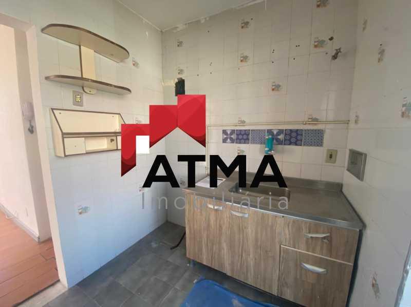 40903bd8-6e30-408f-84ef-e67e94 - Apartamento à venda Rua Santa Camila Pia,Penha, Rio de Janeiro - R$ 320.000 - VPAP30234 - 6