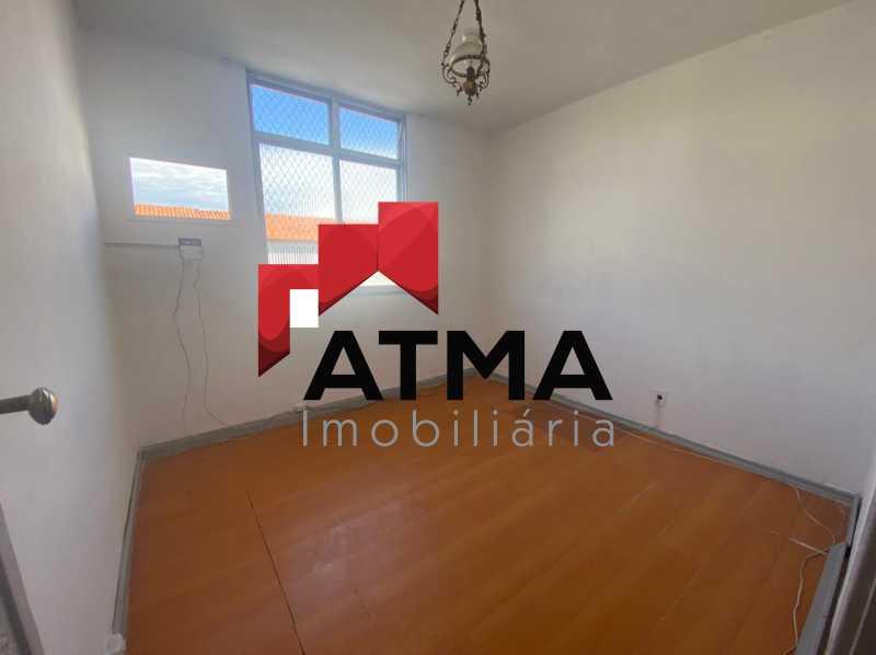 2802228b-7017-482b-8e1f-ca8f35 - Apartamento à venda Rua Santa Camila Pia,Penha, Rio de Janeiro - R$ 320.000 - VPAP30234 - 19
