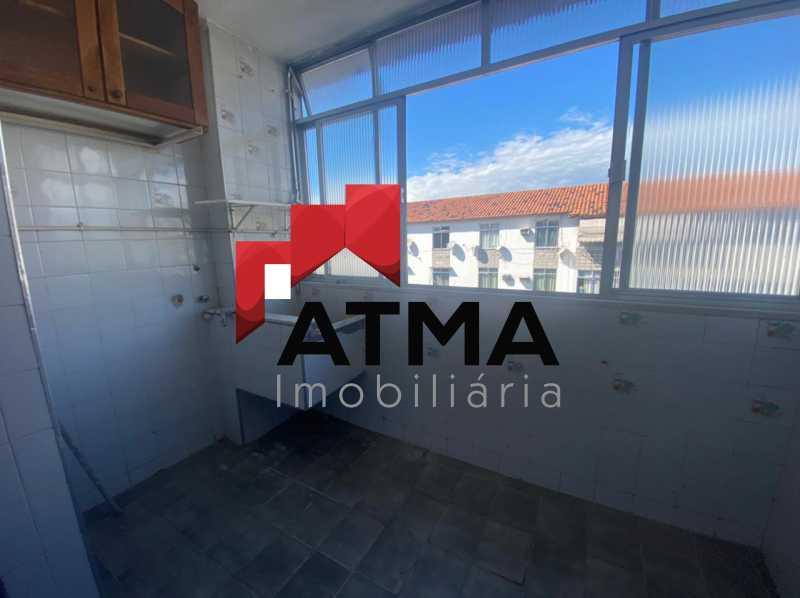 c51f8c57-b10c-4ceb-948c-be1638 - Apartamento à venda Rua Santa Camila Pia,Penha, Rio de Janeiro - R$ 320.000 - VPAP30234 - 9