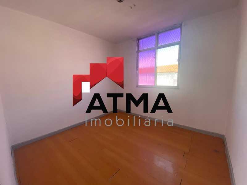 cd8e1d11-f80e-4024-8a93-bb5d58 - Apartamento à venda Rua Santa Camila Pia,Penha, Rio de Janeiro - R$ 320.000 - VPAP30234 - 17