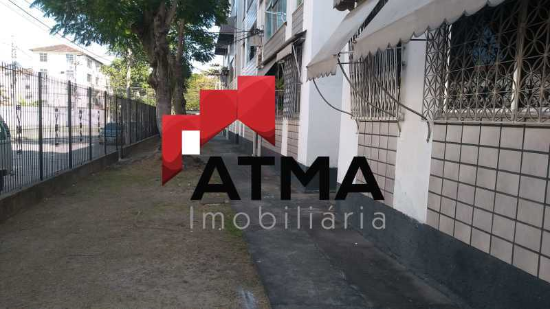 WhatsApp Image 2021-07-12 at 0 - Apartamento 3 quartos à venda Penha, Rio de Janeiro - R$ 345.000 - VPAP30235 - 3