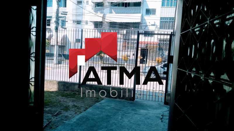 WhatsApp Image 2021-07-12 at 0 - Apartamento 3 quartos à venda Penha, Rio de Janeiro - R$ 345.000 - VPAP30235 - 5