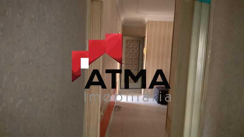 WhatsApp Image 2021-07-12 at 0 - Apartamento 3 quartos à venda Penha, Rio de Janeiro - R$ 345.000 - VPAP30235 - 4