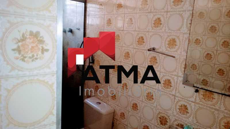 WhatsApp Image 2021-07-12 at 0 - Apartamento 3 quartos à venda Penha, Rio de Janeiro - R$ 345.000 - VPAP30235 - 7
