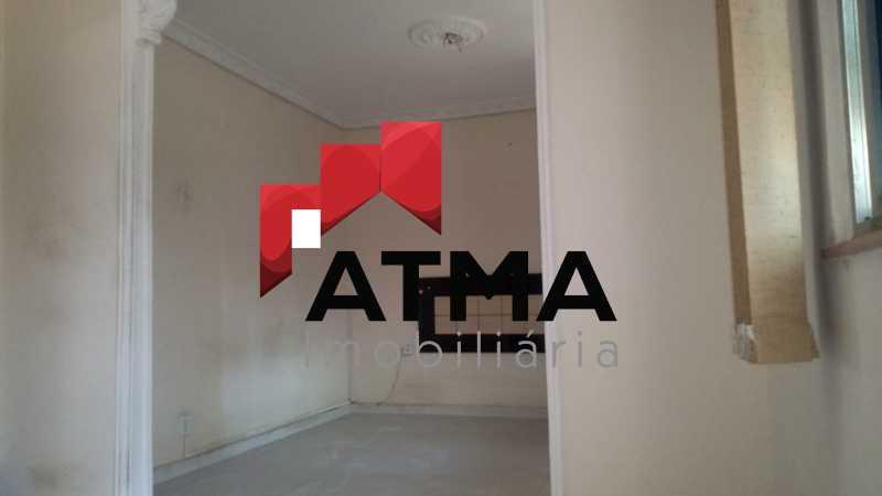 WhatsApp Image 2021-07-12 at 0 - Apartamento 3 quartos à venda Penha, Rio de Janeiro - R$ 345.000 - VPAP30235 - 9