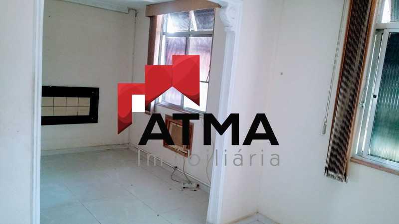 WhatsApp Image 2021-07-12 at 0 - Apartamento 3 quartos à venda Penha, Rio de Janeiro - R$ 345.000 - VPAP30235 - 13