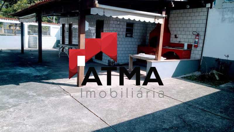 WhatsApp Image 2021-07-12 at 0 - Apartamento 3 quartos à venda Penha, Rio de Janeiro - R$ 345.000 - VPAP30235 - 19