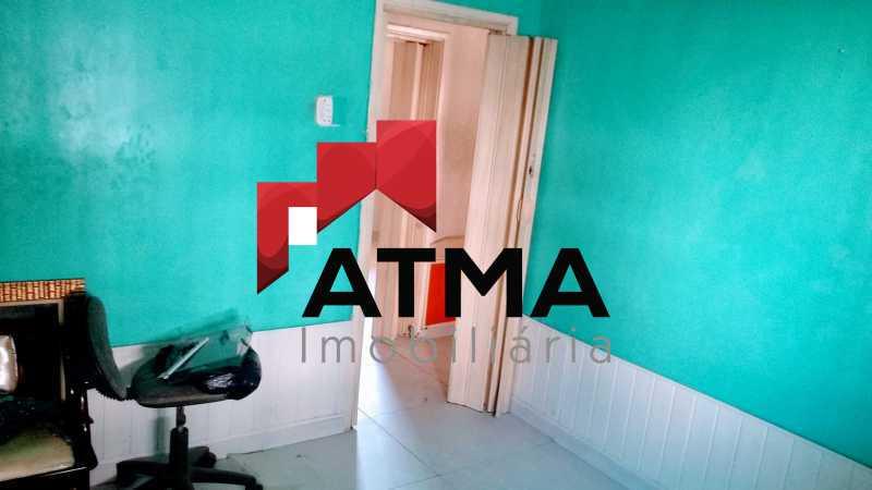 WhatsApp Image 2021-07-12 at 0 - Apartamento 3 quartos à venda Penha, Rio de Janeiro - R$ 345.000 - VPAP30235 - 17
