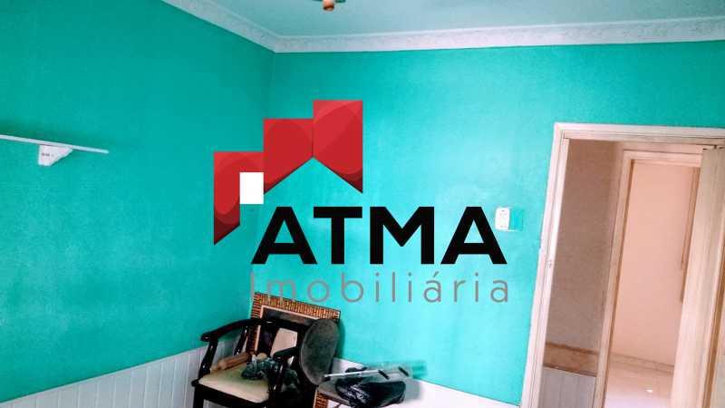 WhatsApp Image 2021-07-12 at 0 - Apartamento 3 quartos à venda Penha, Rio de Janeiro - R$ 345.000 - VPAP30235 - 15