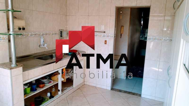 WhatsApp Image 2021-07-12 at 0 - Apartamento 3 quartos à venda Penha, Rio de Janeiro - R$ 345.000 - VPAP30235 - 14