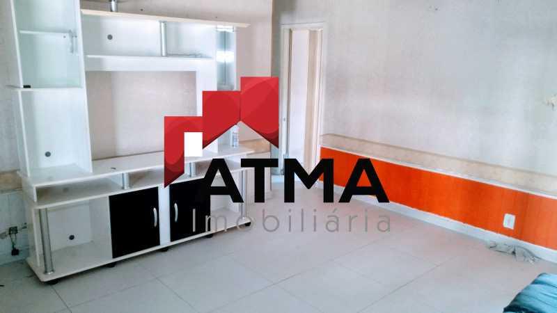 WhatsApp Image 2021-07-12 at 0 - Apartamento 3 quartos à venda Penha, Rio de Janeiro - R$ 345.000 - VPAP30235 - 6