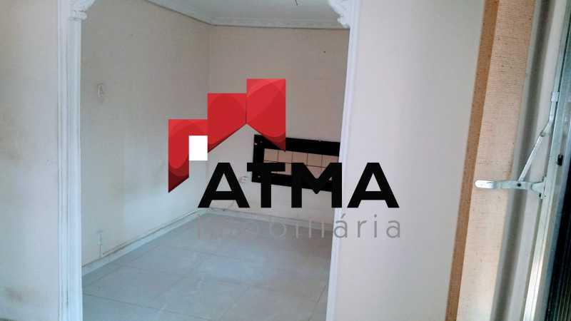 WhatsApp Image 2021-07-12 at 0 - Apartamento 3 quartos à venda Penha, Rio de Janeiro - R$ 345.000 - VPAP30235 - 10