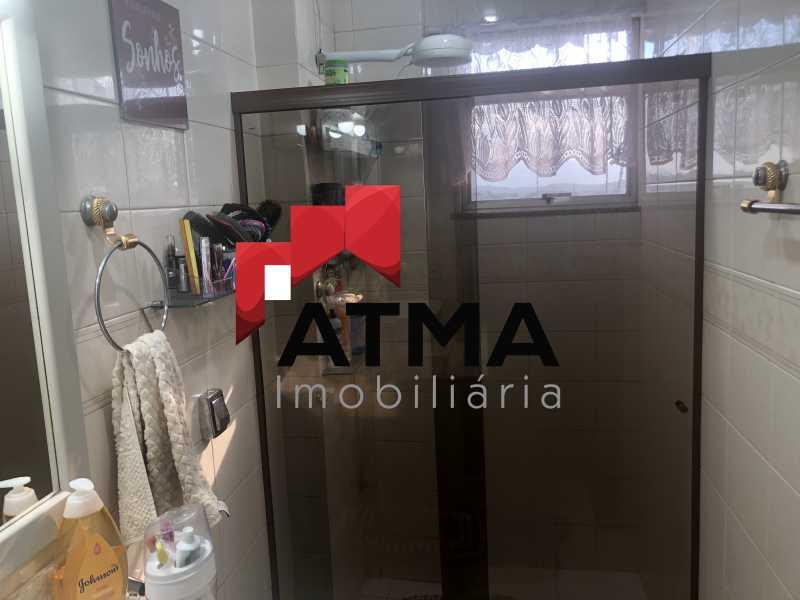 5 - Cobertura à venda Travessa da Prosperidade,Vila da Penha, Rio de Janeiro - R$ 675.000 - VPCO40003 - 6
